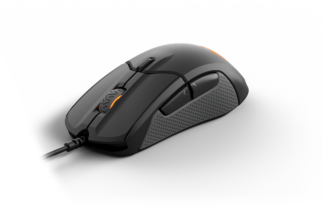 Best Gaming Mouse 2019 Improve Your Aim And Take Your Gaming To The