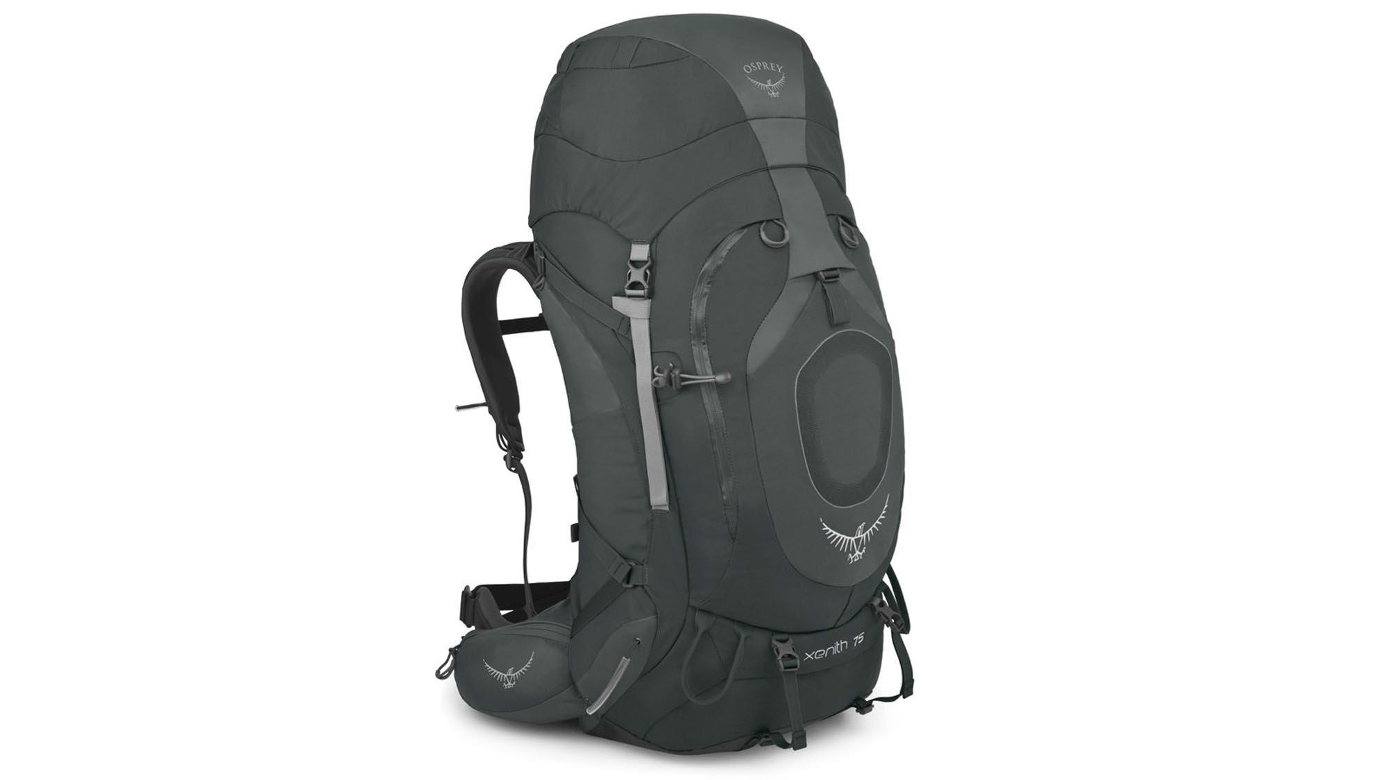 47958862638f Best backpacks  The best daysacks
