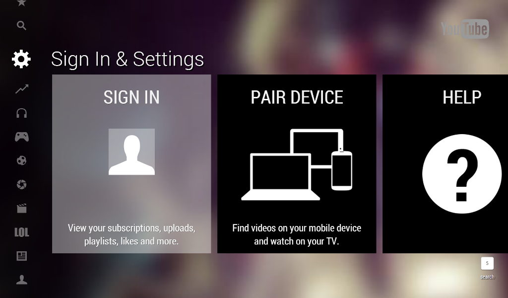 Best Amazon Fire TV Stick apps: 5 of the best | Expert Reviews