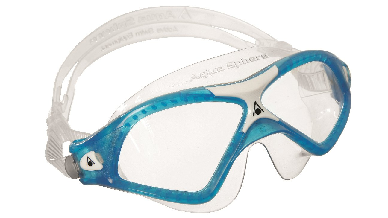 c99502912495 Best swimming goggles 2019  Make a splash with the best goggles for ...