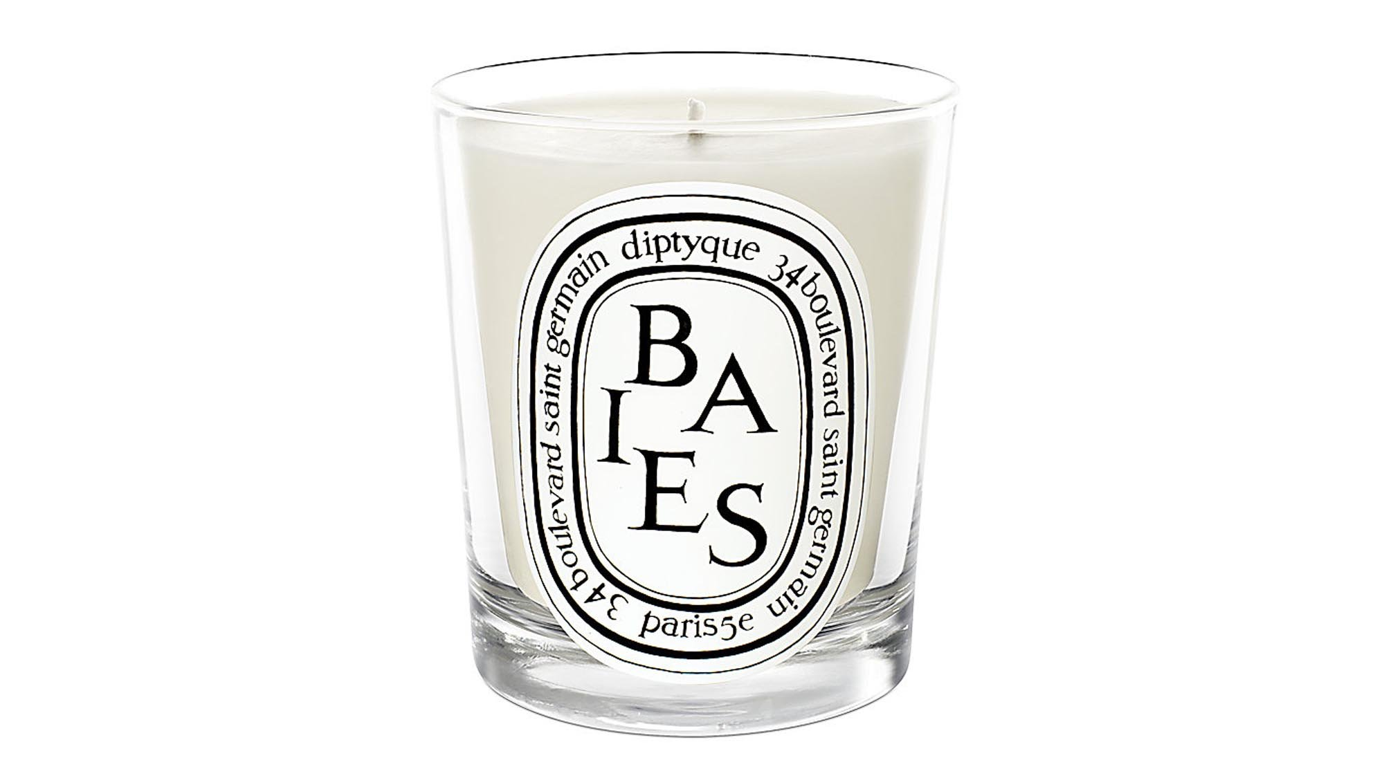 Best scented candles: Atmospheric aromas for your home