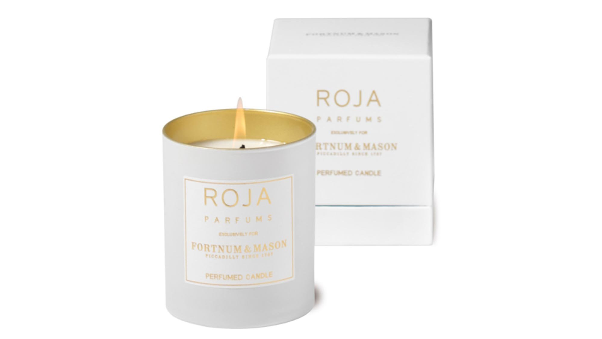 Best scented candles: Atmospheric aromas for your home ...