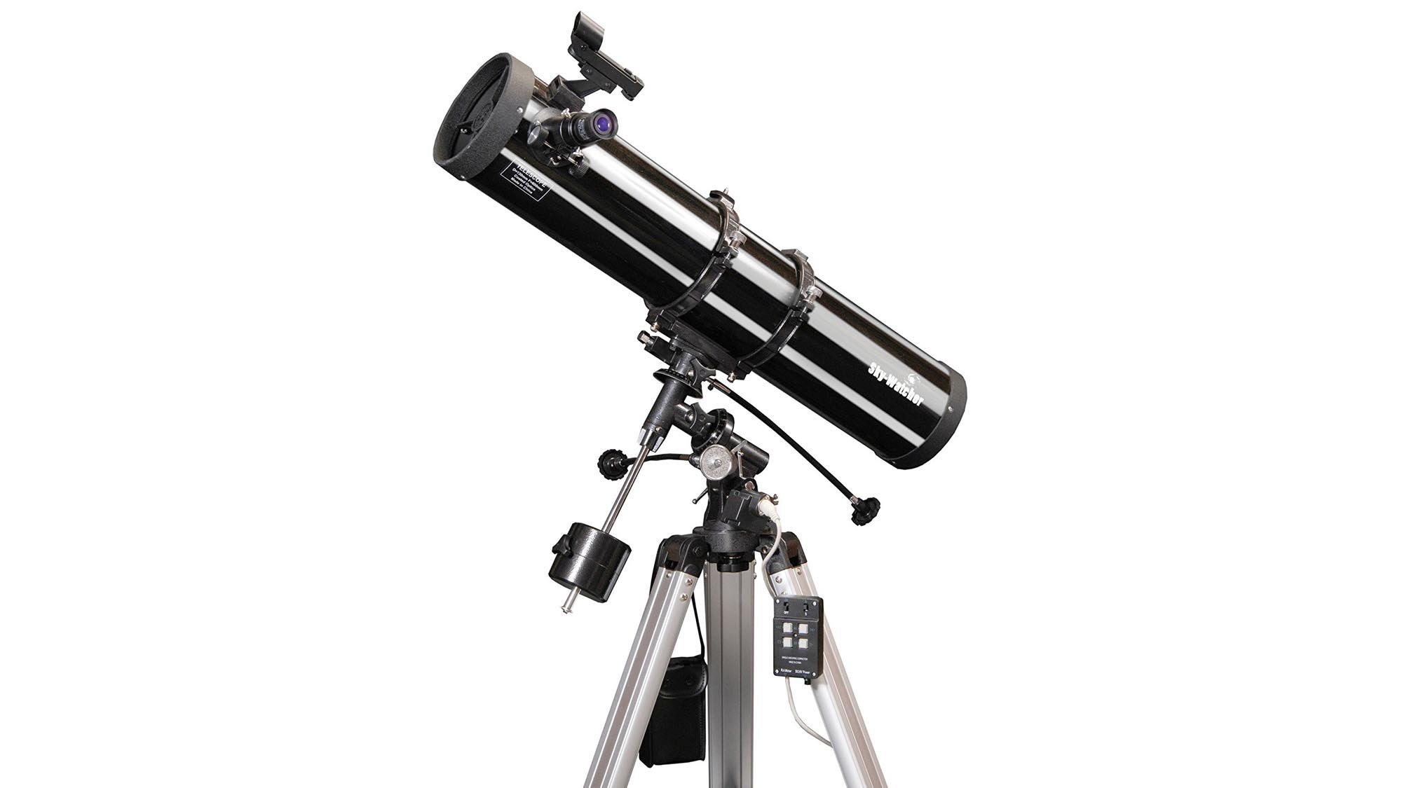 best telescopes - HD2000×1125
