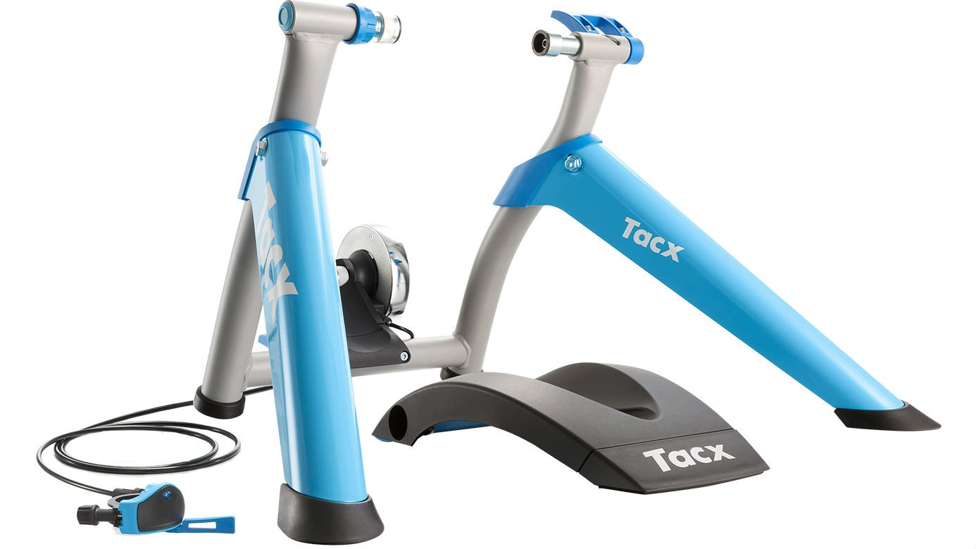 Best turbo trainer 2019: The best smart and direct drive trainers to