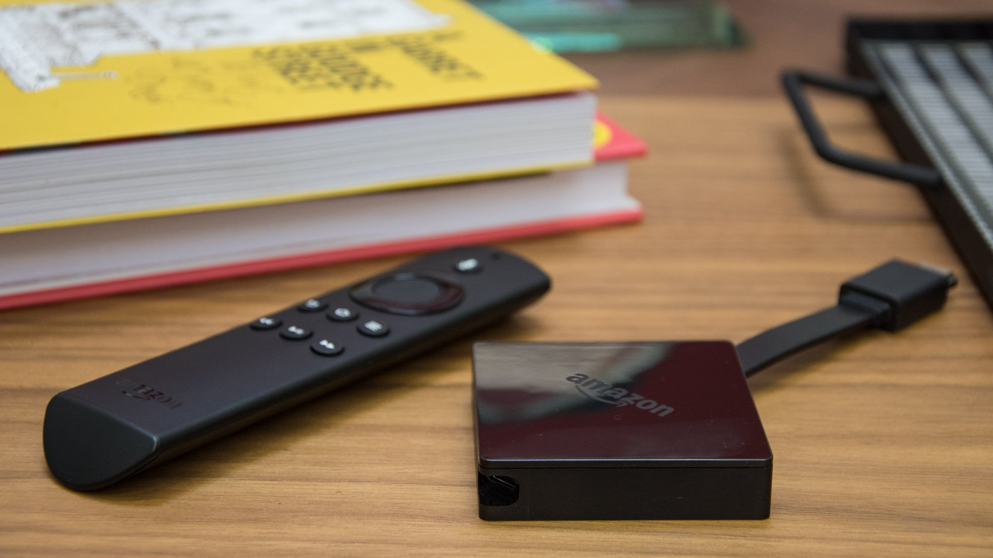 toshiba fire tv edition review cnet