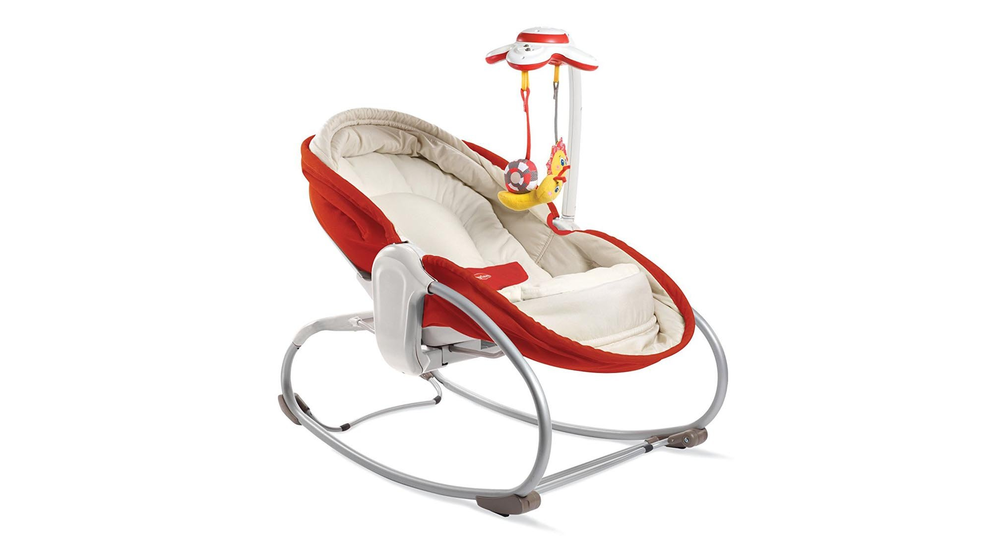 Remarkable Best Baby Bouncer The Best Baby Bouncers Baby Rockers And Machost Co Dining Chair Design Ideas Machostcouk