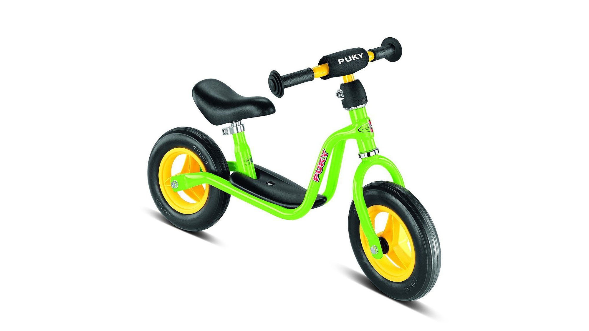 Balance Wheel Childrens Toy Kids Pedal Toy Indy Fun Stepper Pedal Toy