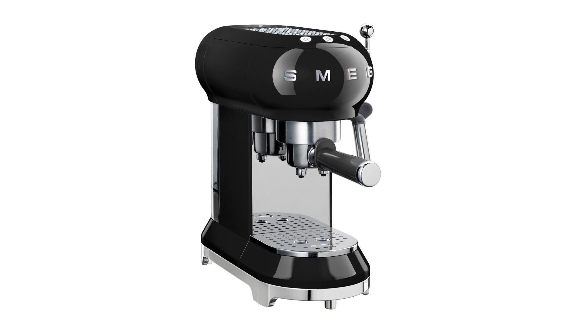 Best coffee maker in the US 2019: How to pick the right ...