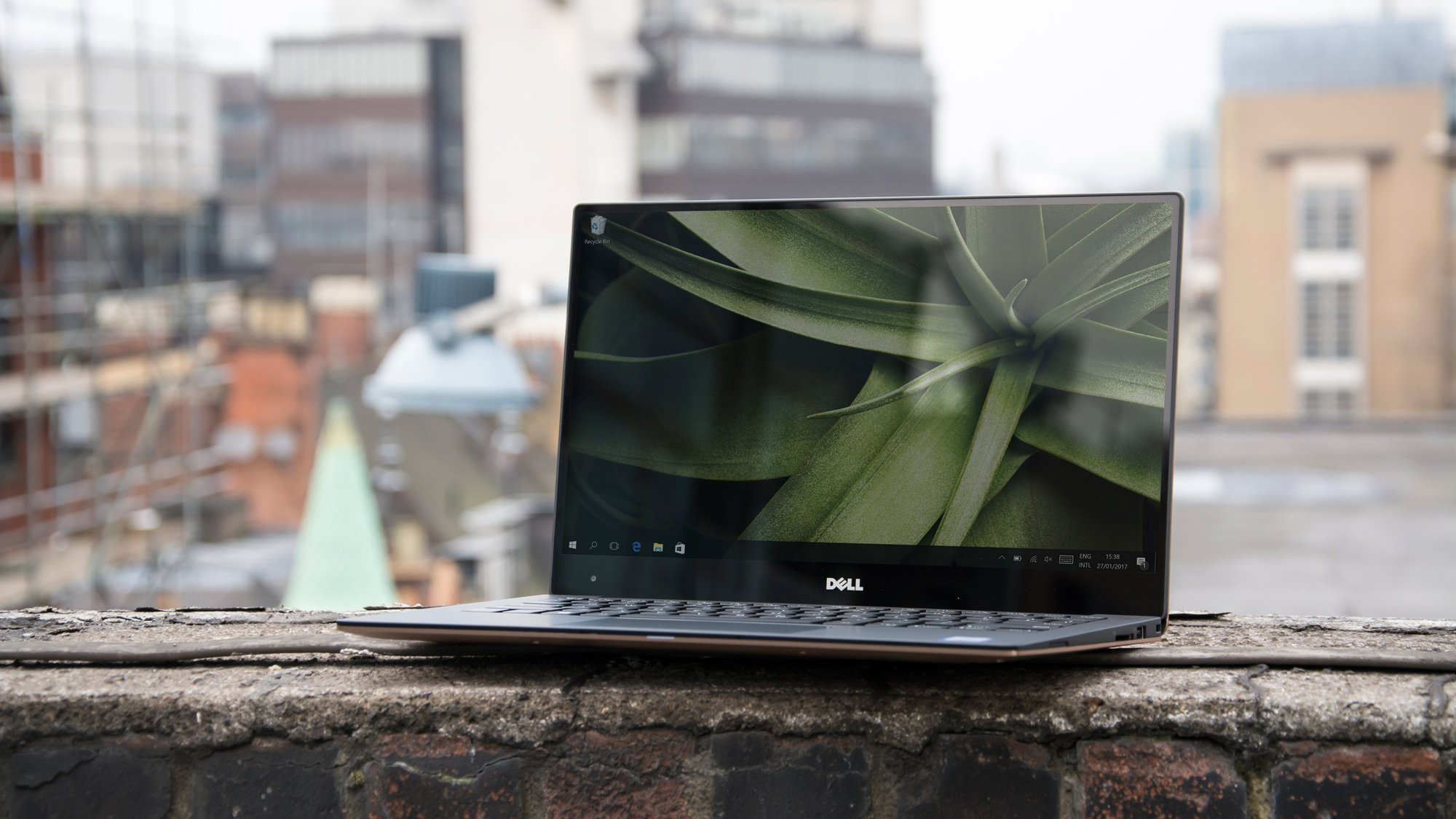 Best Black Friday Dell deals UK: Dell offers AMAZING discounts on