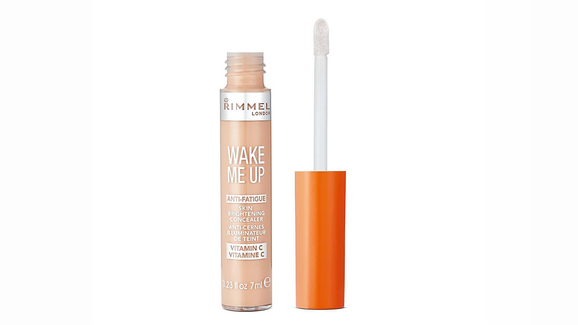 784b806e7b9 Best concealer  Banish blemishes with the best concealer - from just ...