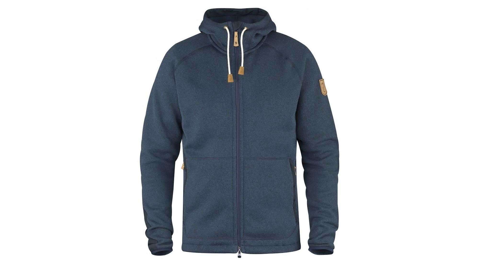 e323531c4 Best fleece jacket: Fend off the cold with the best fleece hoodies ...