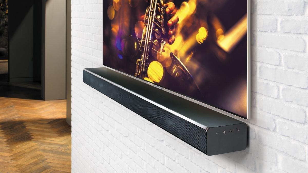 Bose tv sound bar review uk dating