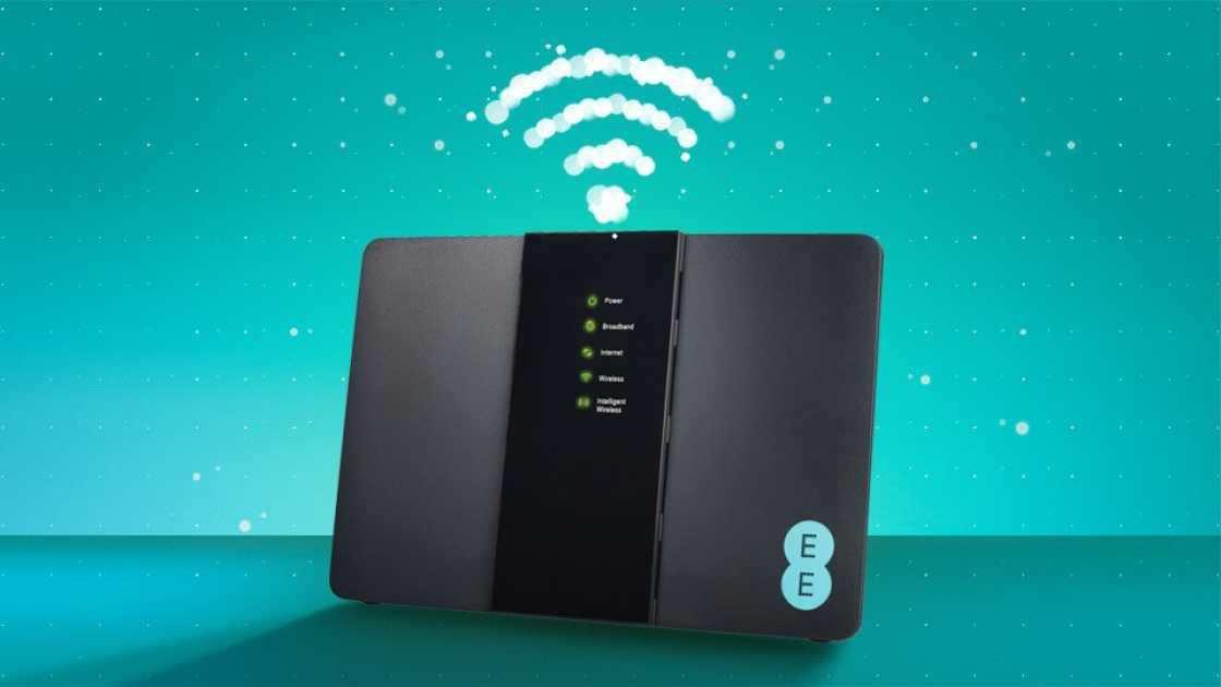 Mobiles Internet Kroatien 2020
