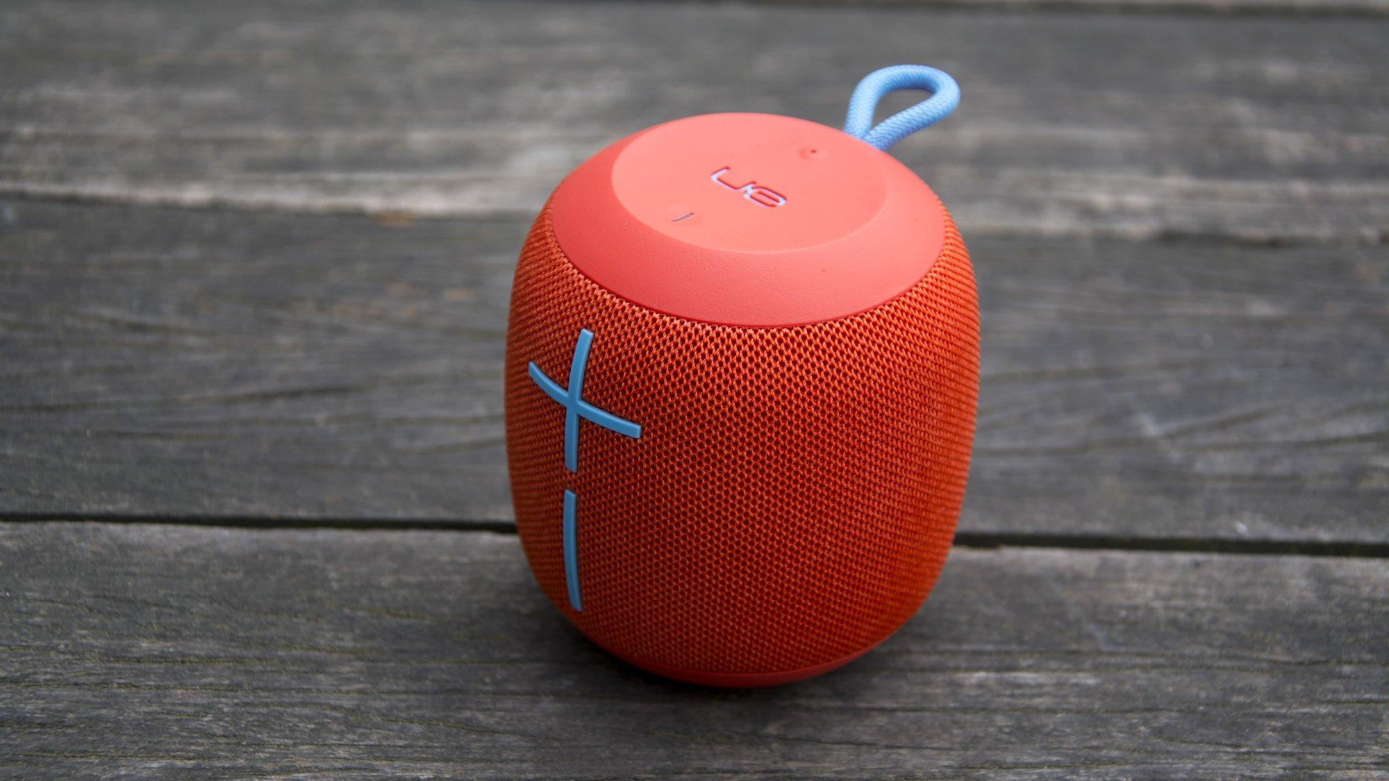 Best Bluetooth speaker: All the best Bluetooth speakers