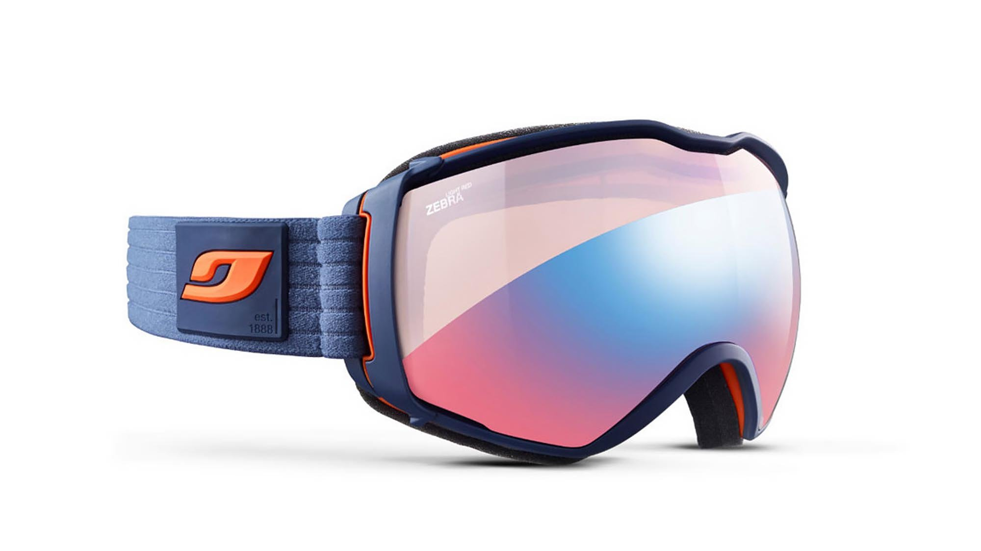 09f8e5a1999 Best ski and snowboard goggles  Hit the slopes with goggles for ...