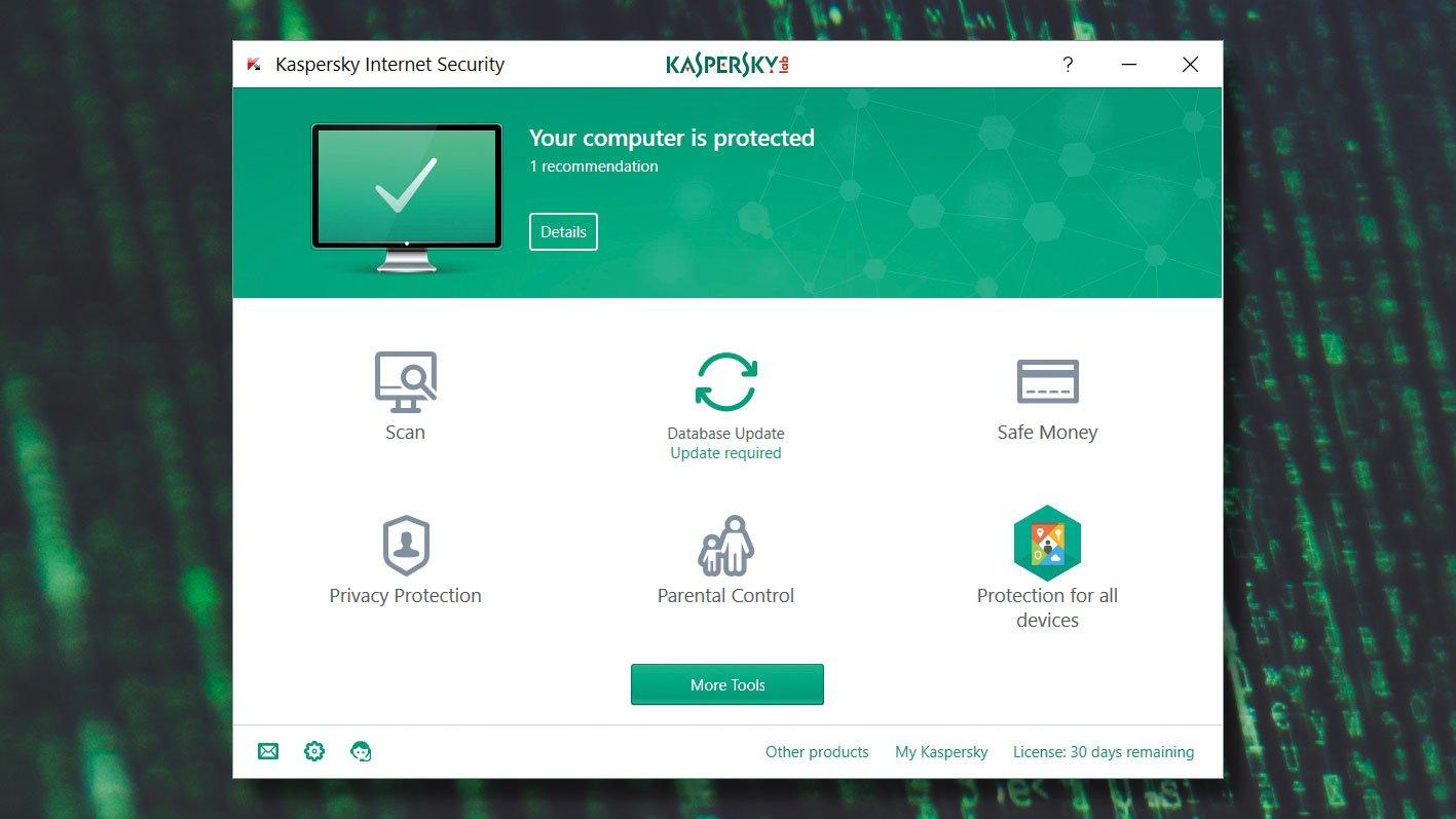 Best free antivirus 2019 | top 10 antivirus software [new list].