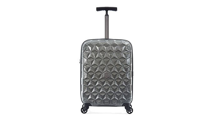 90ab98e2d5 Best hand luggage  The best cabin-size carry-on bags from £28 ...