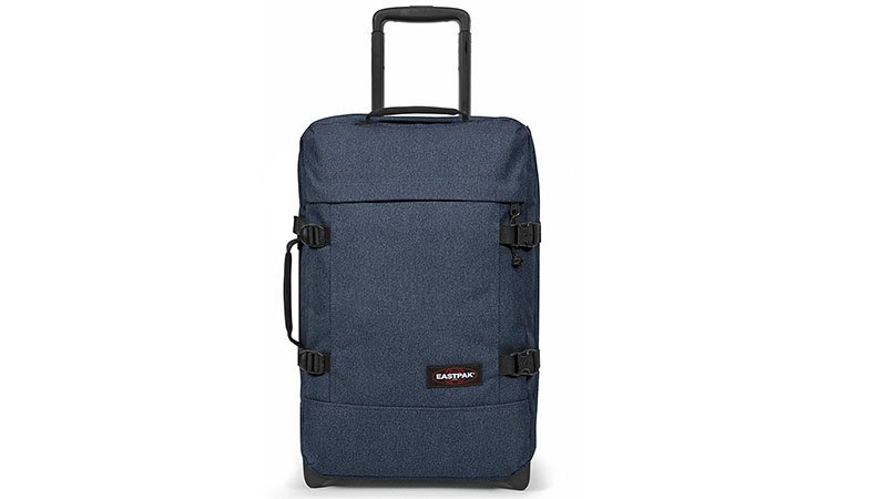 Best hand luggage  The best cabin-size carry-on bags from £28 ... 249dd74d64e6