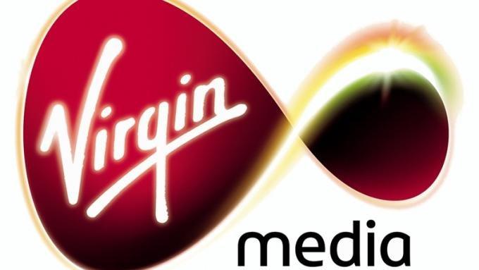 Virgin Media Broadband Review 2019 A Very Fast Very