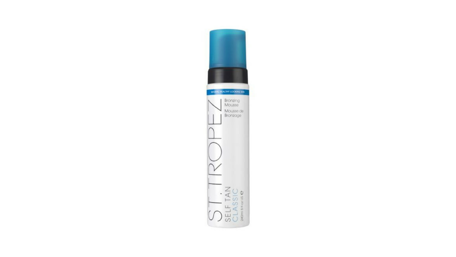fa7edc94b2d92 Best fake tan  Get that healthy sun-kissed glow from as little as £6 ...