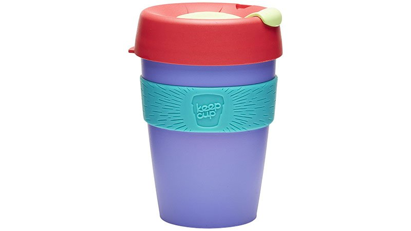 94b155ccdab Best reusable coffee cups 2019  Our pick of the best eco-friendly ...