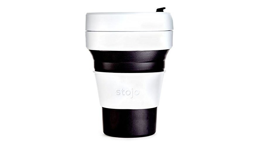 Best reusable coffee cups 2019: Our pick of the best eco