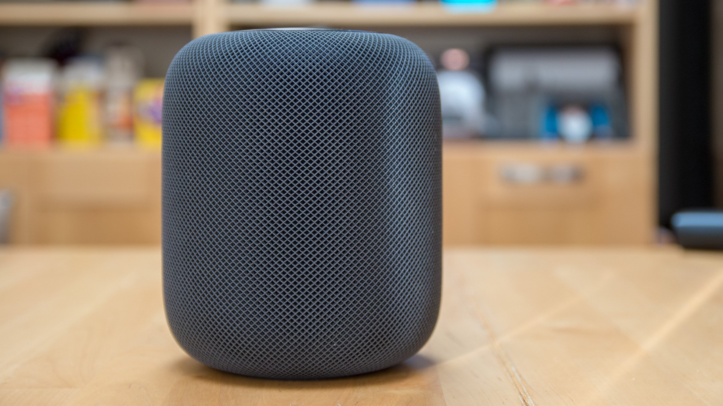 Apple HomePod Mini price and release date rumours: Will there be an  upgraded HomePod by the end of the year?