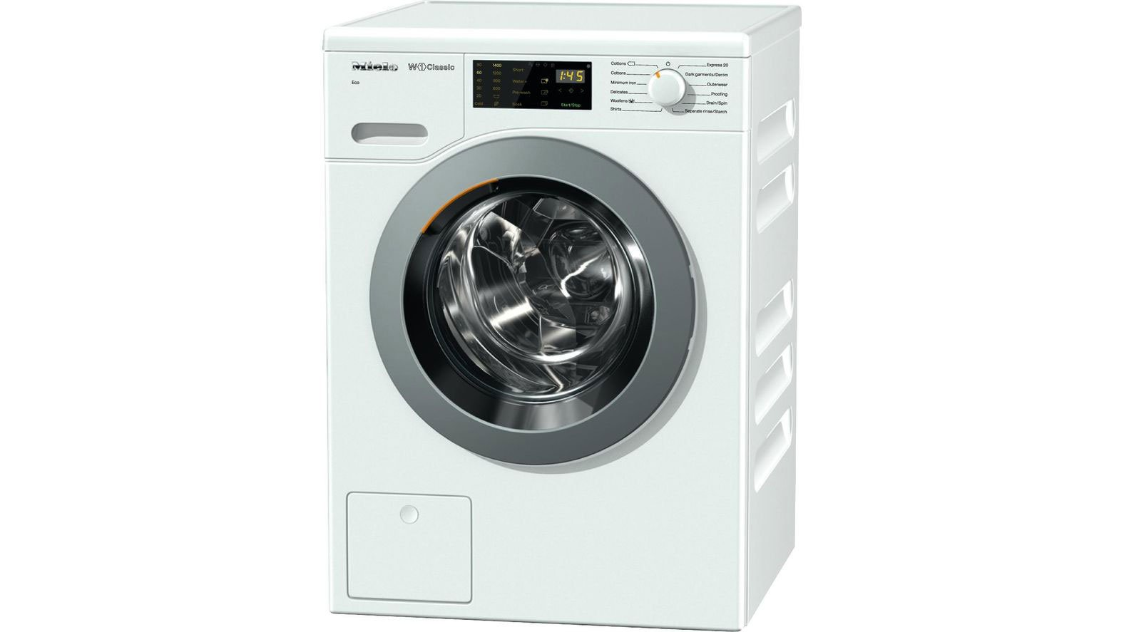 quietest front load washer elite quiet for instance most washing machine manufacturers use concrete as counterweight which slowly cracks and best 2018 the best machines you can buy