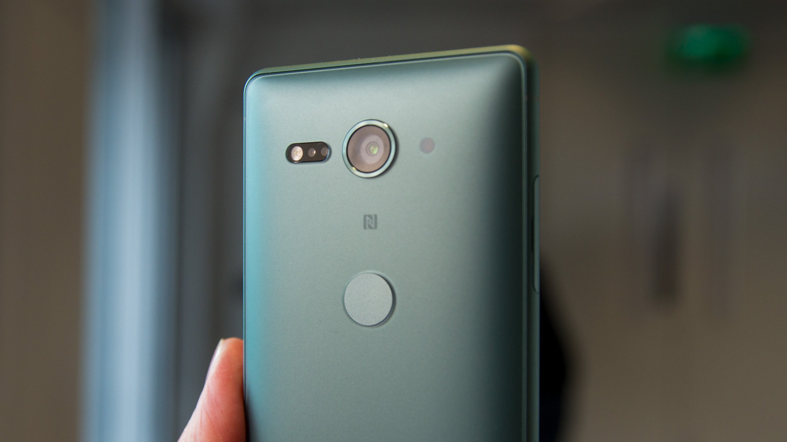 Best small smartphone 2019: Buck the phablet trend with