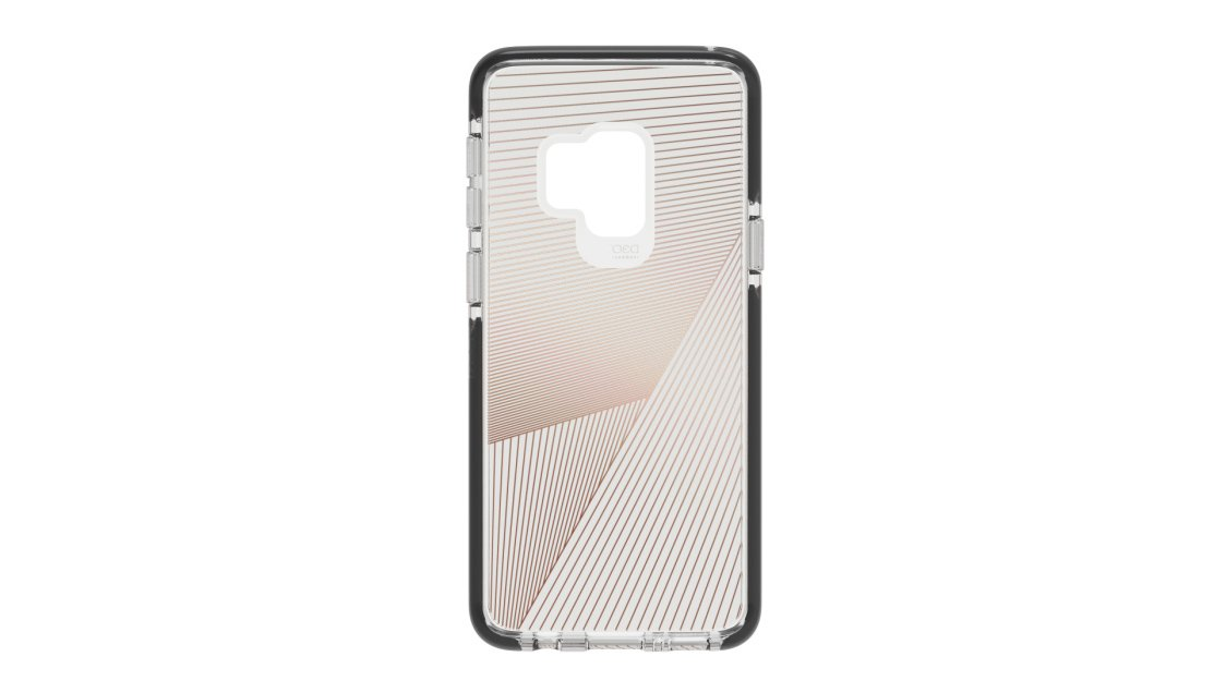 ocase samsung galaxy s9 plus case