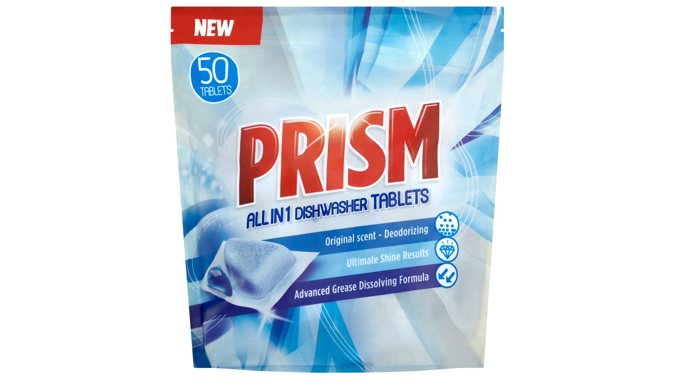 Aldi Magnum Dishwasher Tablets Review Www
