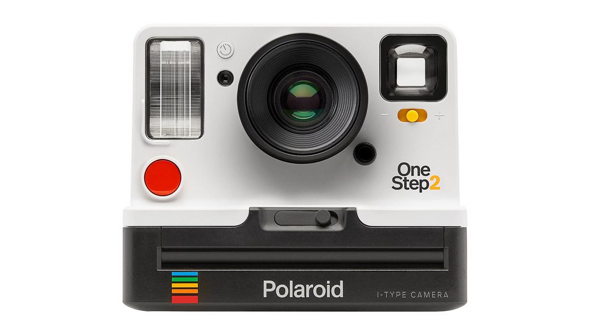 c27a19cfe43 Best instant camera 2019  Relive those Polaroid memories with our ...