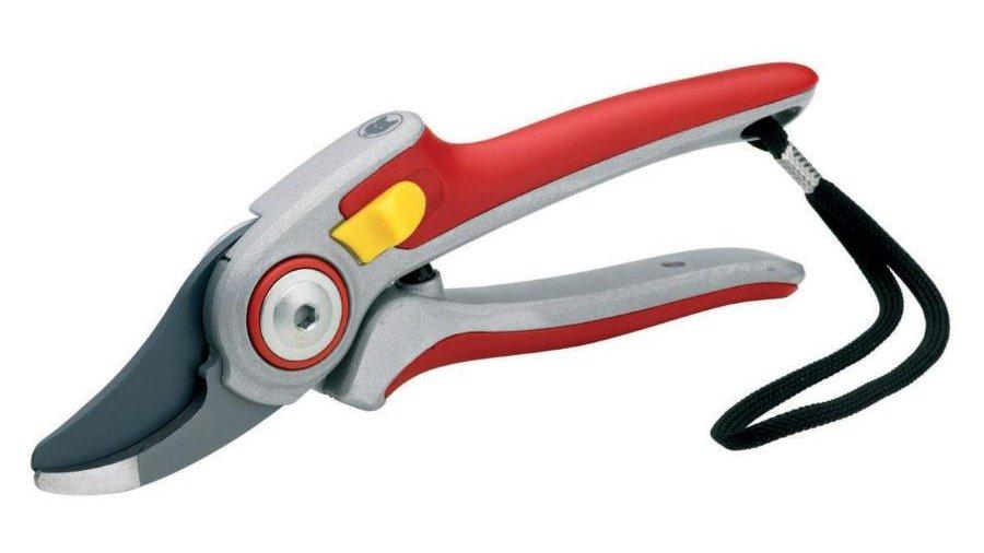 Secateur Blade Reviews - Online Shopping Secateur Blade ...