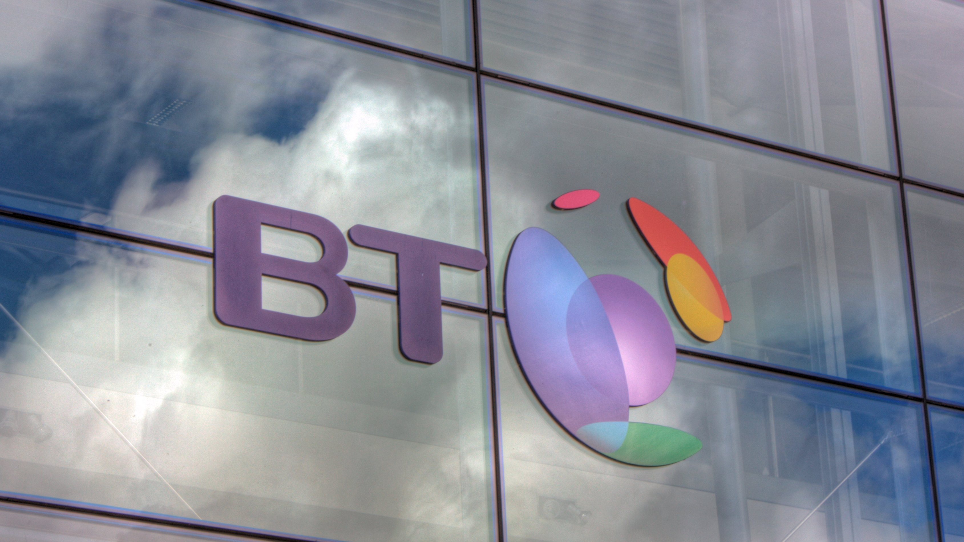Bt Mobile Review A Family Friendly Network With Low Cost Deals For Bt Broadband
