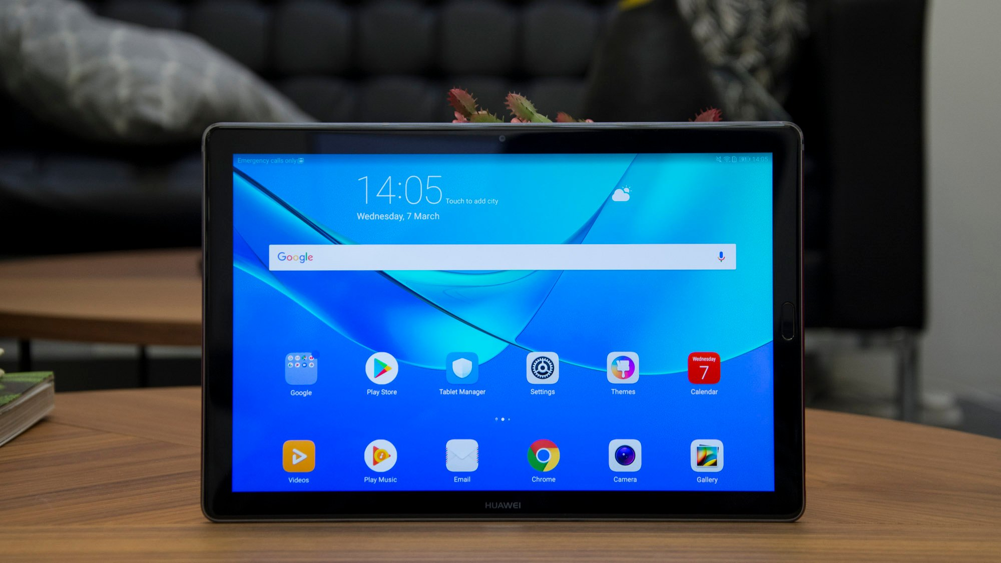 Best Android tablet 2019: Samsung vs Amazon vs everyone else
