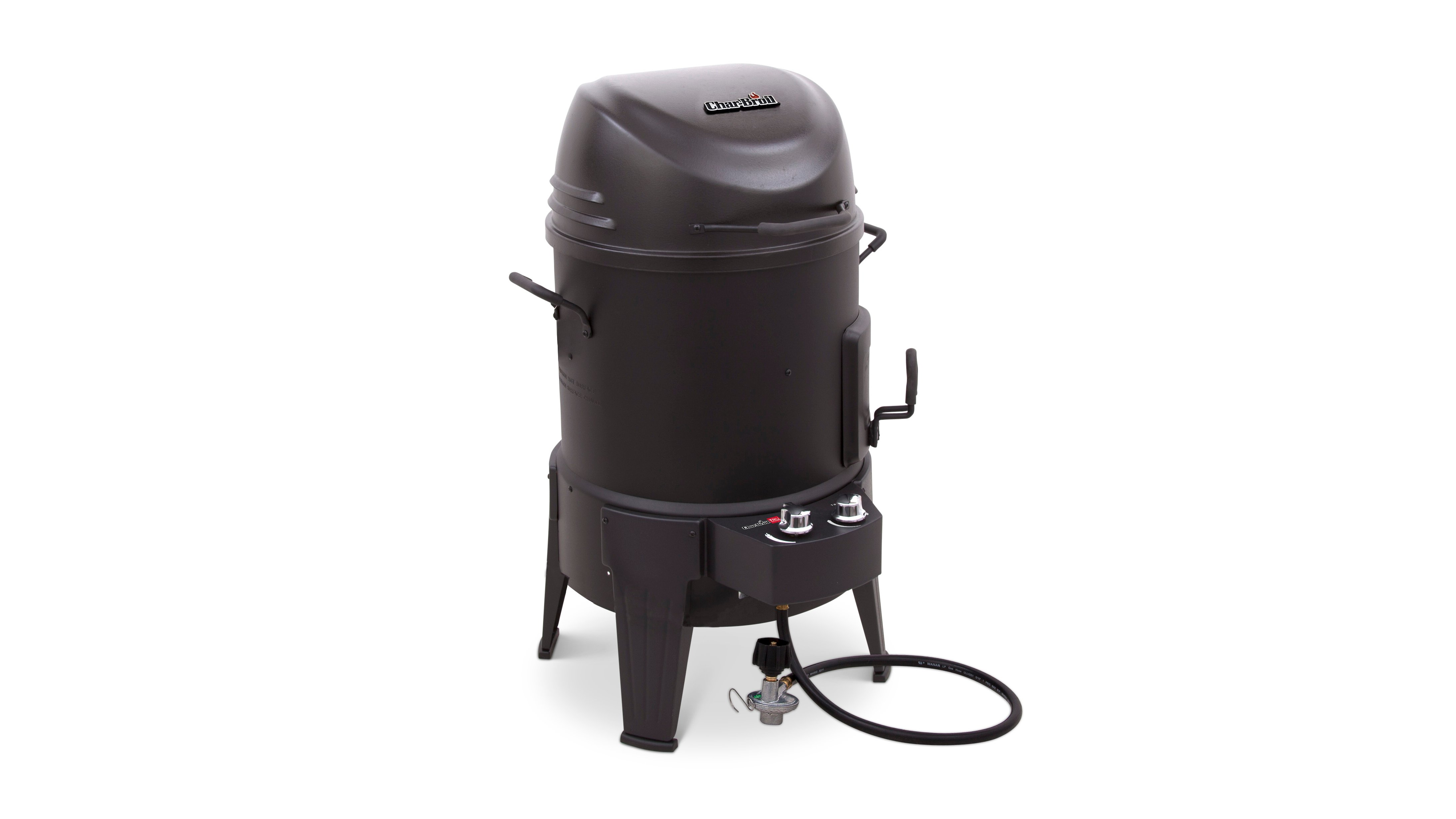 Landmann Black Taurus Expert Holzkohlegrill : Best bbq our pick of the very best bbqs you can buy expert