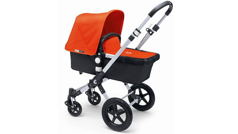 Best prams for newborns: The best buggies and travel systems