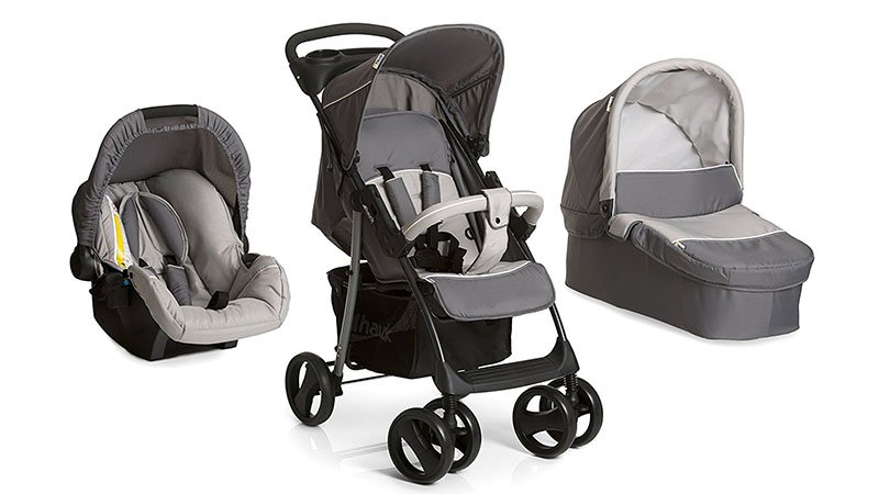 Best Prams For Newborns The Best Buggies And Travel Systems To Keep