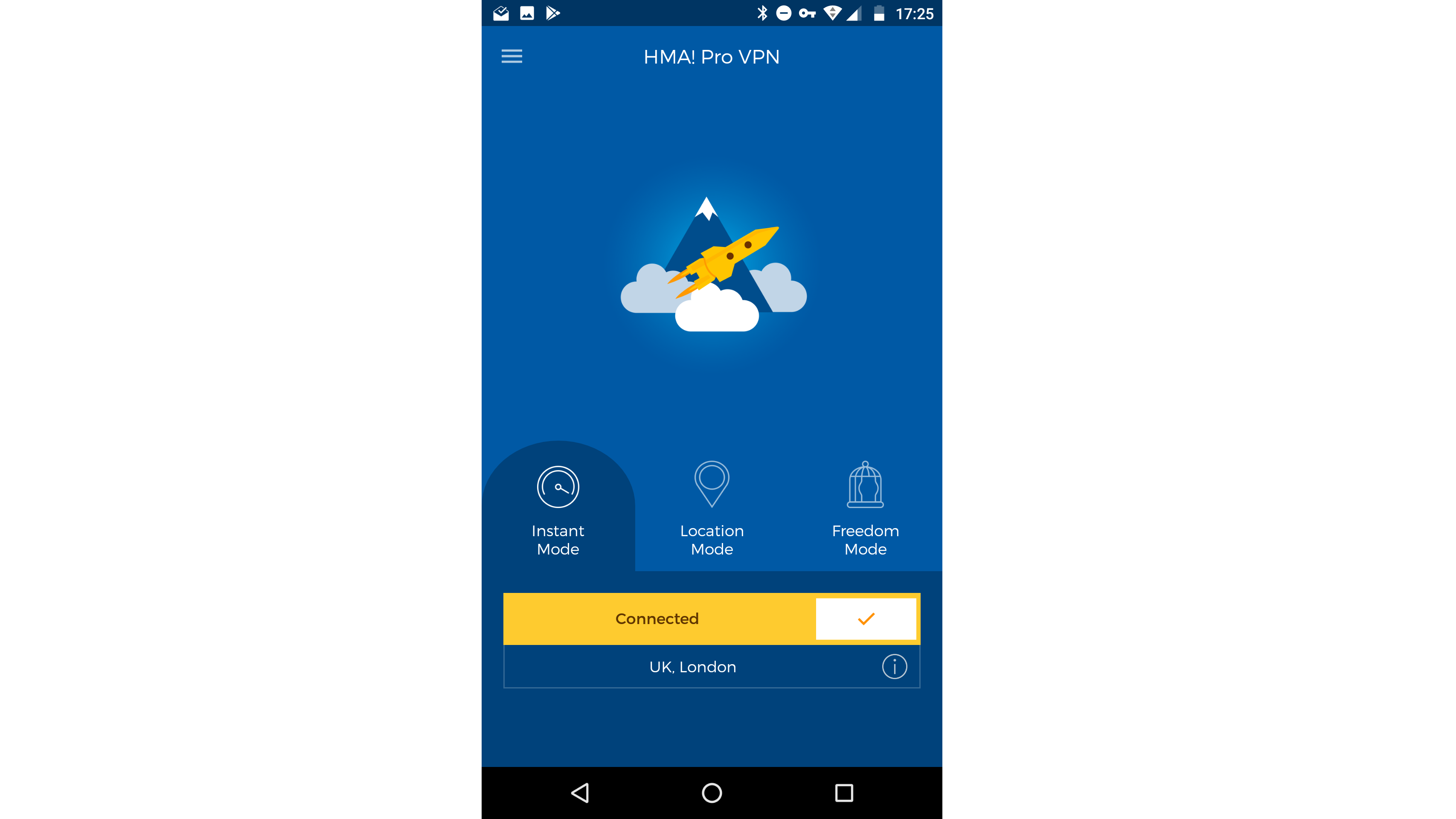 Hide My Ass Vpn Warranty Extension Cost