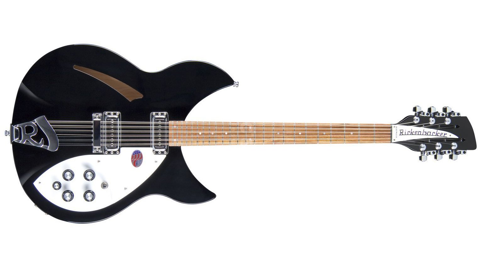 Best Electric Guitars 2018 The Best Electric Guitars From Gibson