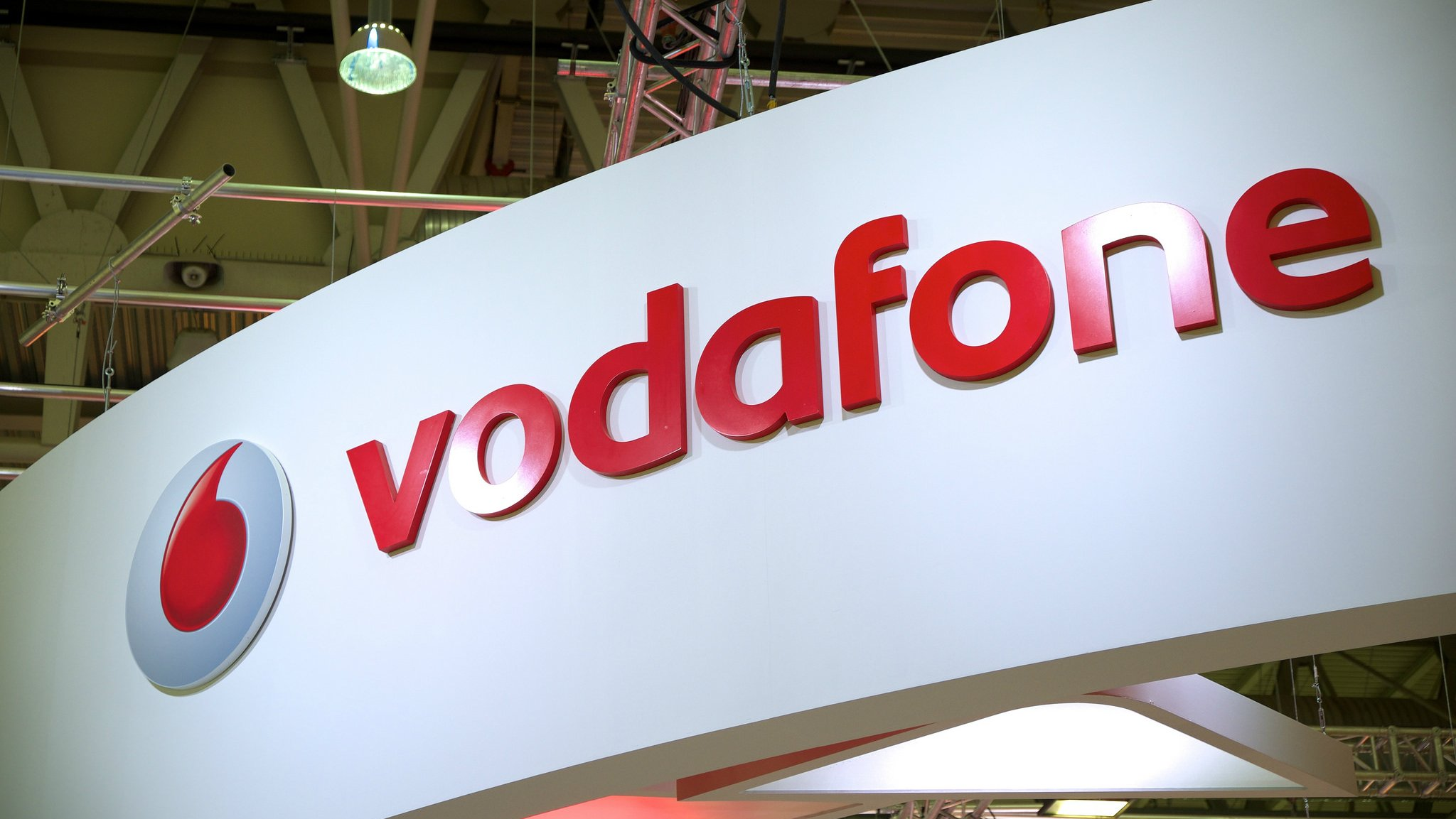 Vodafone review: Big speed improvements and unlimited ...