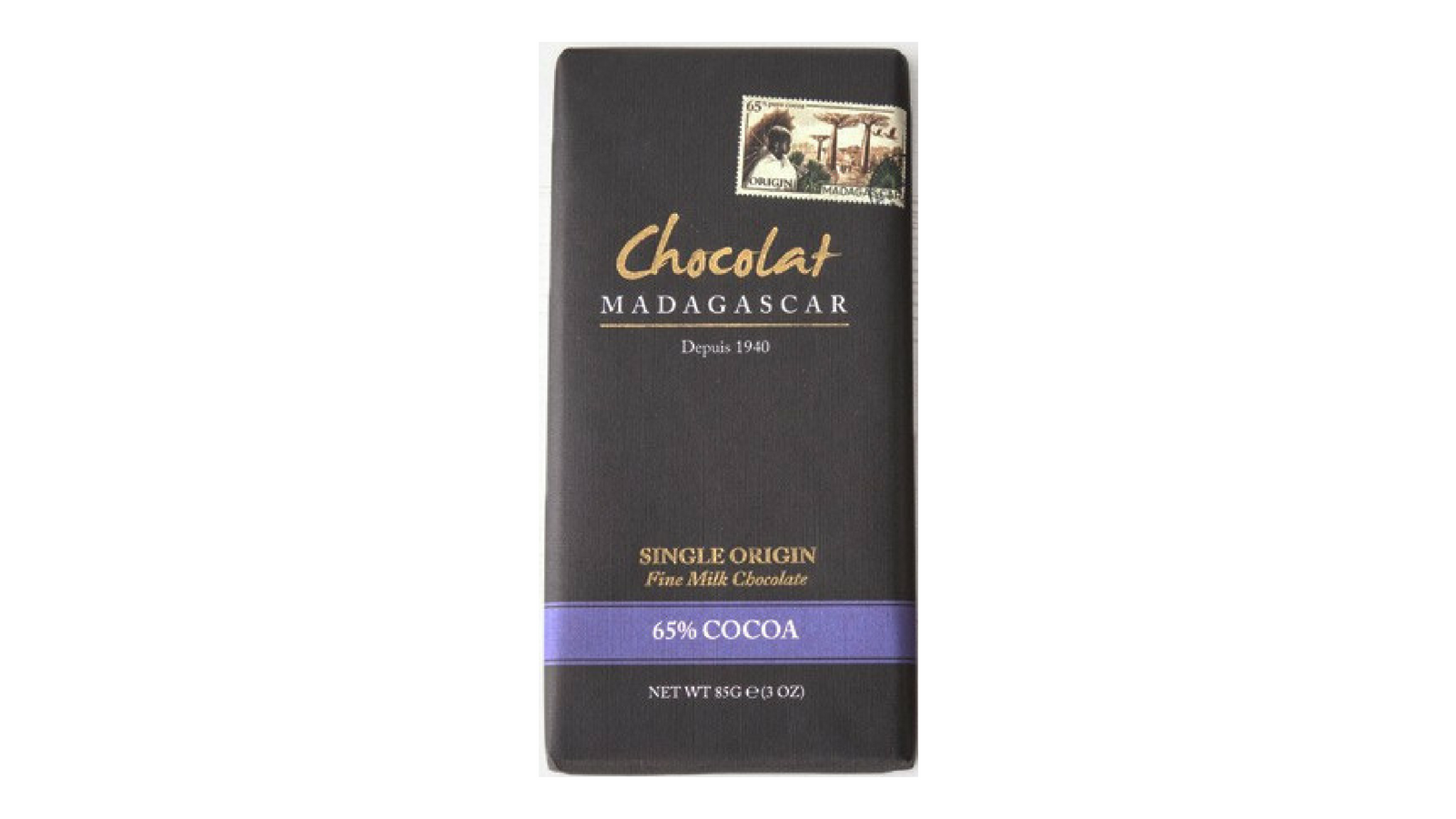 Best chocolate 2018  Treat yourself with the finest chocolate know ... 2ae53059e3bf2