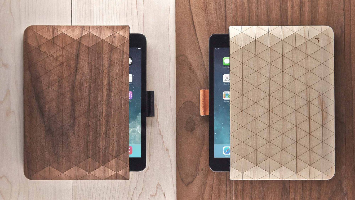 best ipad mini cases 2018 save your ipad mini from scratches and