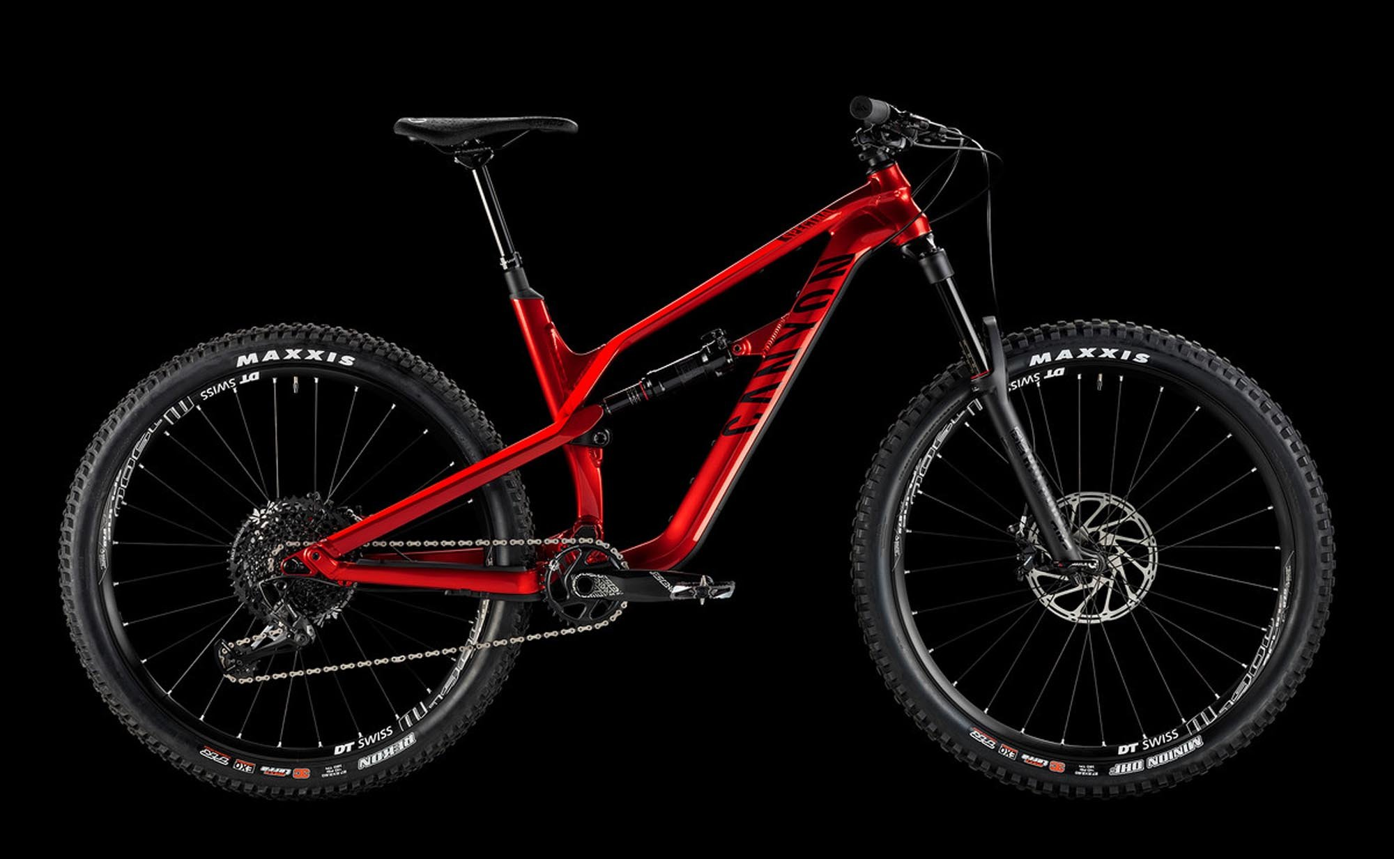 best dating mountain bike 2017 under 500 pounds