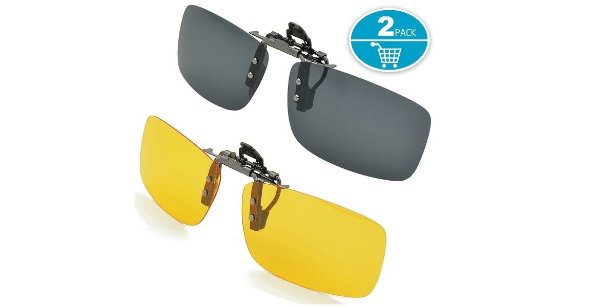 Best sunglasses  The best sunglasses for men and women 2320d0aa4