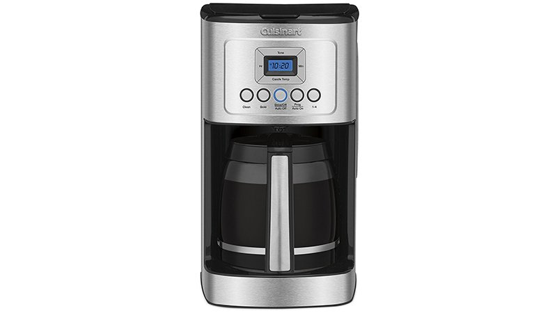 Best Coffee Maker In The US 2019: How To Pick The Right