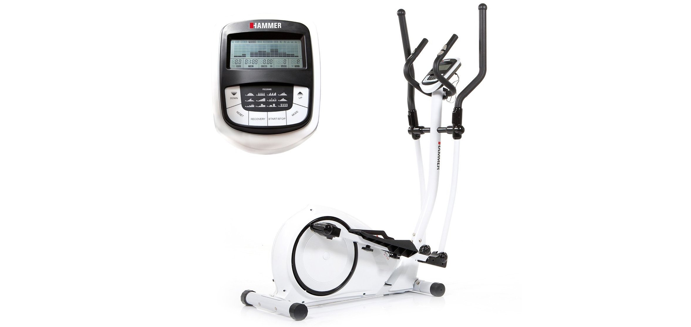 076b582fd Best cross trainers 2019  Get fit with the best elliptical trainers ...