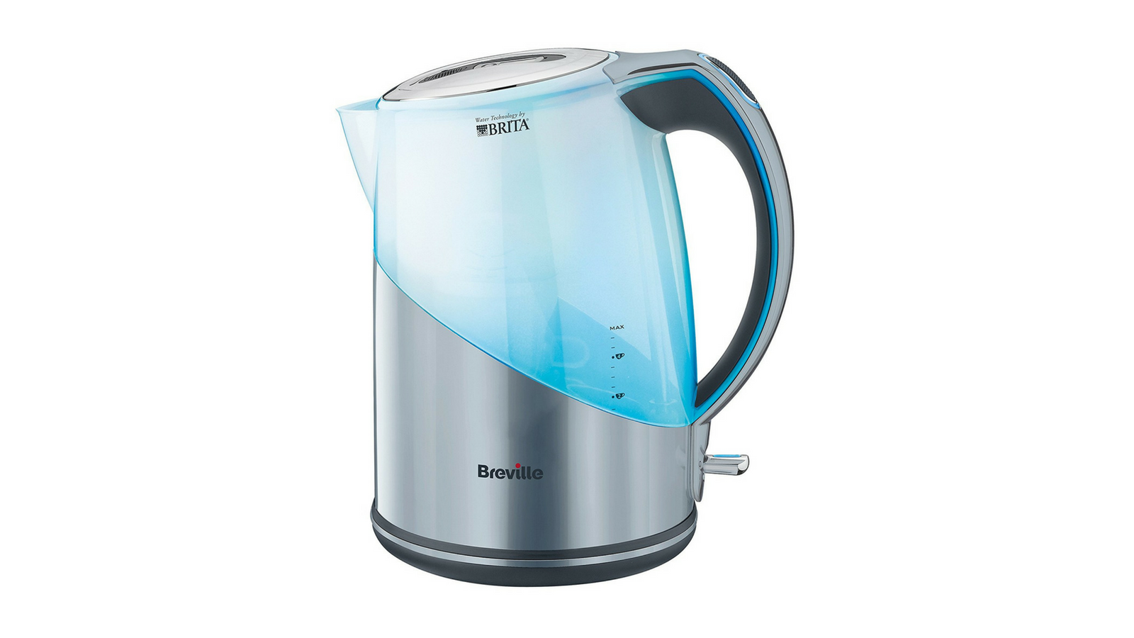 How to clean a kettle: Banish limescale