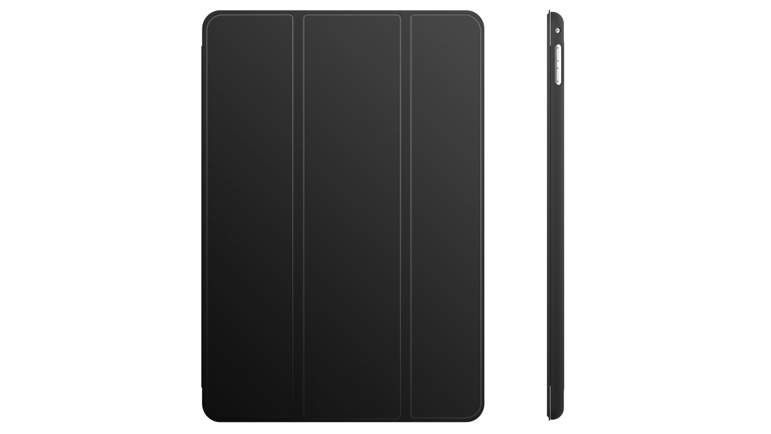 the latest 3c25f 9c8ee Best iPad mini cases 2018: Save your iPad mini from scratches and ...