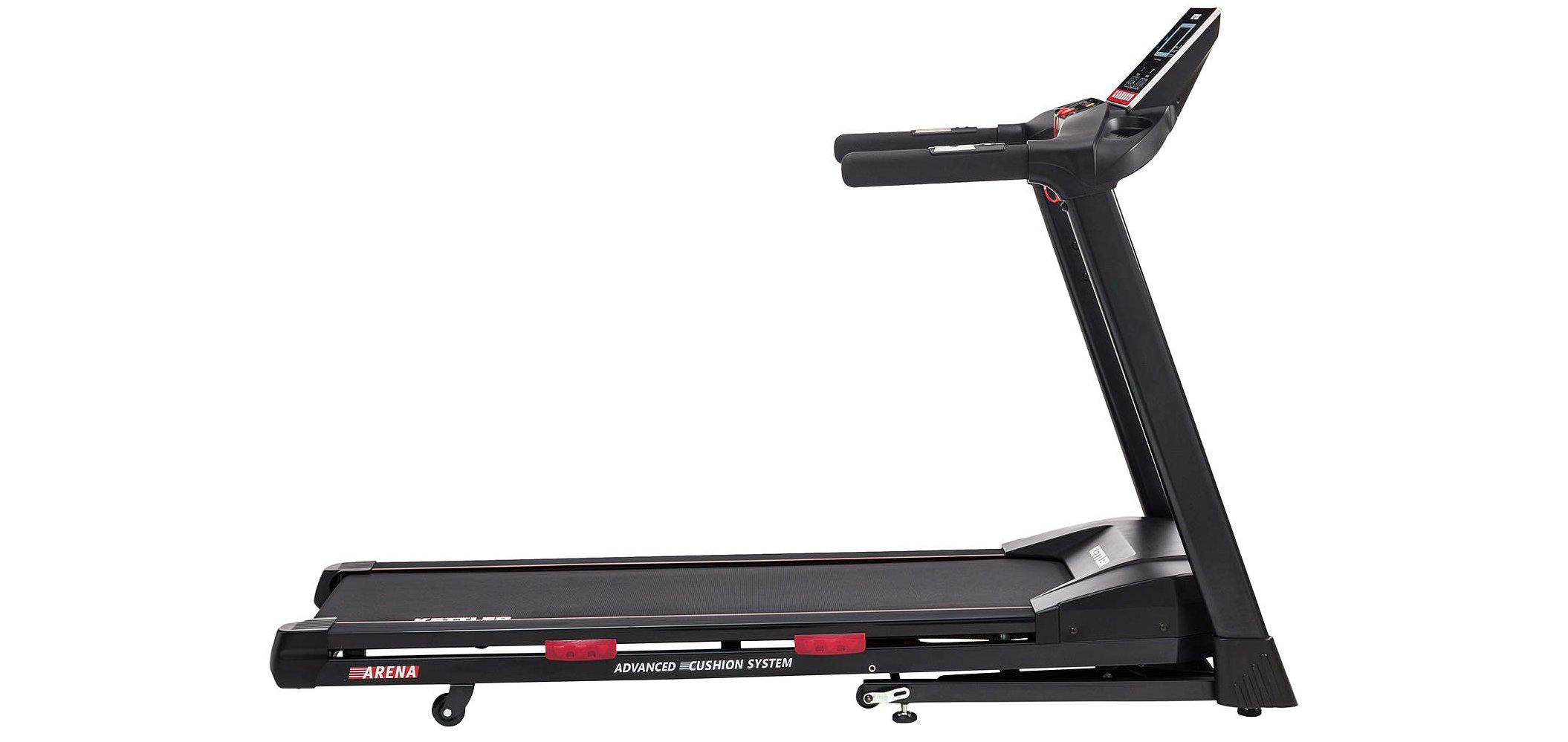 Best Treadmill 2018 The Best Treadmills To Buy From 200 To 3 250